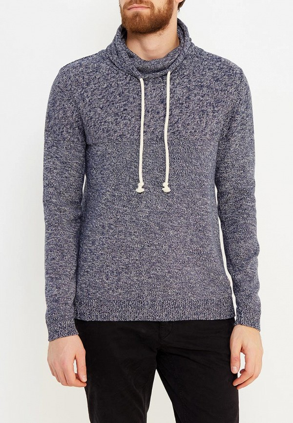 Джемпер Jack & Jones Jack & Jones JA391EMUIR82 браслеты mr jones jbslbm001