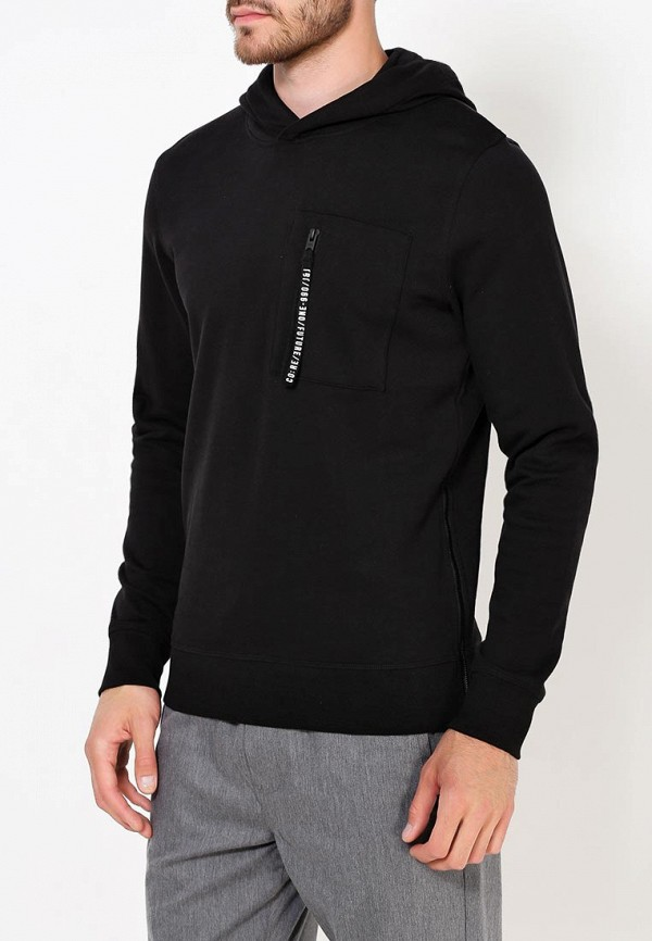 Худи Jack & Jones Jack & Jones JA391EMUIT22 браслеты mr jones jbslbm001