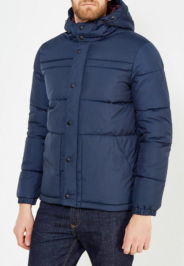 Фото Куртка утепленная Jack & Jones. Купить в РФ