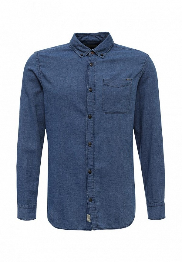 все цены на Рубашка Jack & Jones Jack & Jones JA391EMUIX20 онлайн
