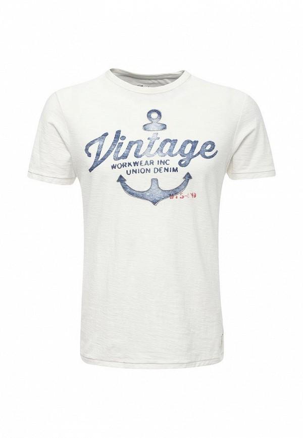 Футболка Jack & Jones Jack & Jones JA391EMUIX30 футболка jack & jones jack & jones ja391emqmx85