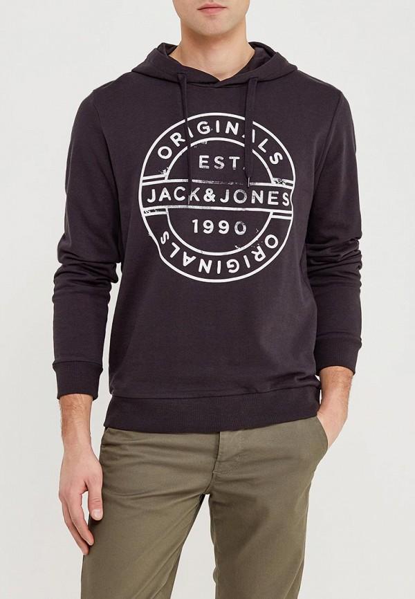 Худи Jack & Jones Jack & Jones JA391EMZJX28 туфли jack