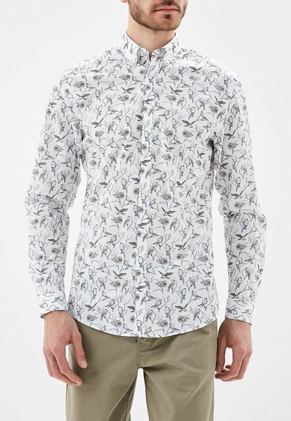 Рубашка Jack & Jones Jack & Jones JA391EMZJZ68 снуд jack wolfskin jack wolfskin ja021guwha98