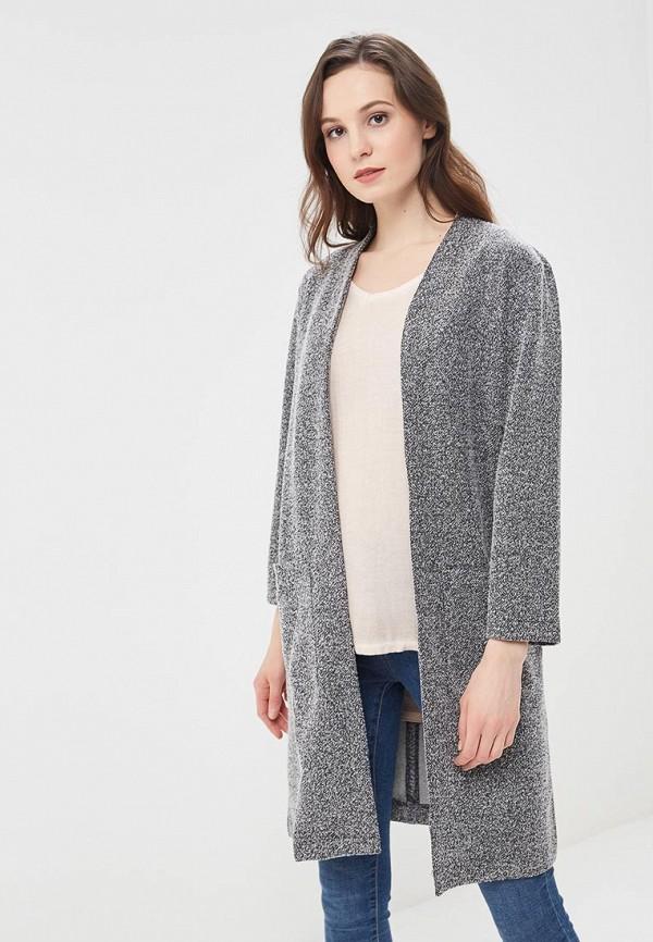 Пальто Jacqueline de Yong Jacqueline de Yong JA908EWAPIE2 блуза jacqueline de yong jacqueline de yong ja908ewujb68