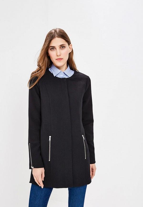Пальто Jacqueline de Yong Jacqueline de Yong JA908EWAPIH3