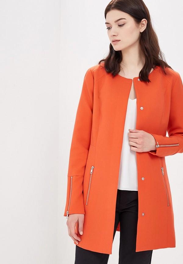 Пальто Jacqueline de Yong Jacqueline de Yong JA908EWAPIH4 блуза jacqueline de yong jacqueline de yong ja908ewujb68