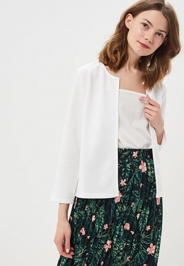 Кардиган Jacqueline de Yong Jacqueline de Yong JA908EWAPII2 блуза jacqueline de yong цвет белый