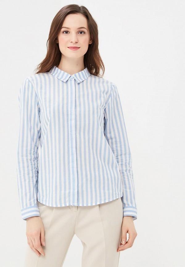 Рубашка Jacqueline de Yong Jacqueline de Yong JA908EWAPIJ1 блуза jacqueline de yong jacqueline de yong ja908ewujb68