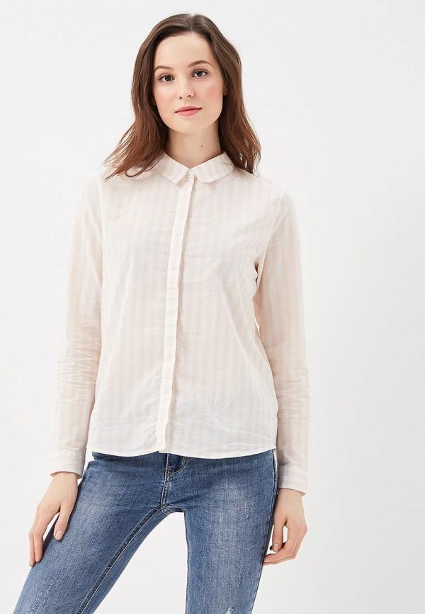 Рубашка Jacqueline de Yong Jacqueline de Yong JA908EWAPIJ2 блуза jacqueline de yong jacqueline de yong ja908ewujb68