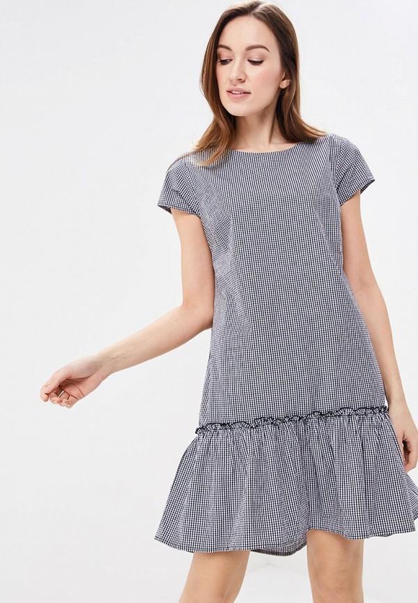 Платье Jacqueline de Yong Jacqueline de Yong JA908EWAPIK5 джинсы jacqueline de yong jacqueline de yong ja908ewujb87