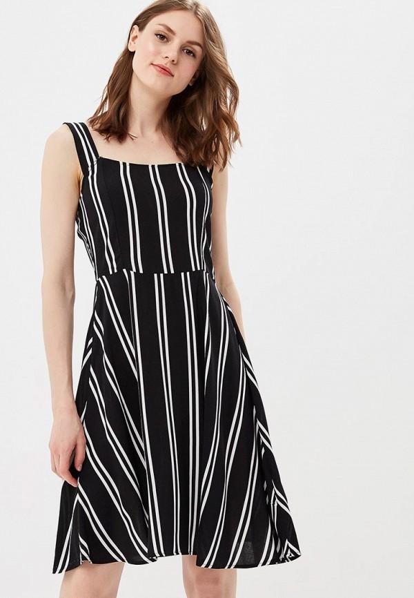 Фото Платье Jacqueline de Yong. Купить с доставкой