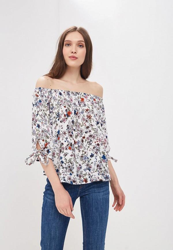 Блуза Jacqueline de Yong Jacqueline de Yong JA908EWAPIL9 блуза jacqueline de yong jacqueline de yong ja908ewujb69