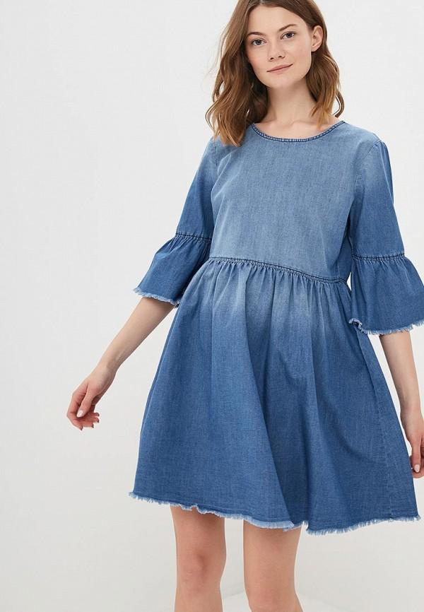 Платье Jacqueline de Yong Jacqueline de Yong JA908EWAPIM6 платье jacqueline de yong jacqueline de yong ja908ewujb60