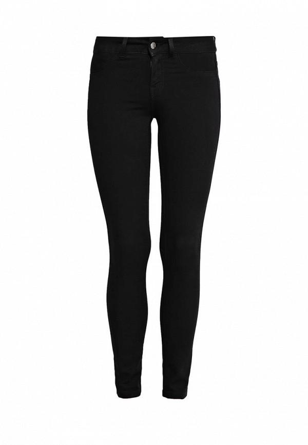 Зауженные джинсы Jacqueline de Yong 15101778