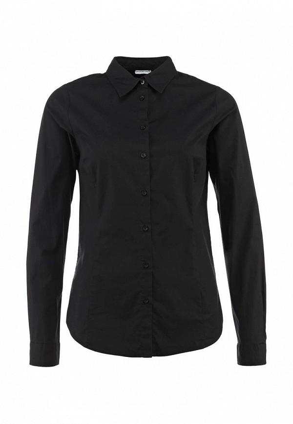 Рубашка Jacqueline de Yong 15102879