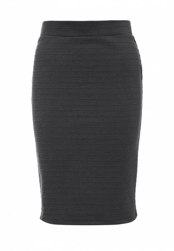 Узкая юбка Jacqueline de Yong 15108379