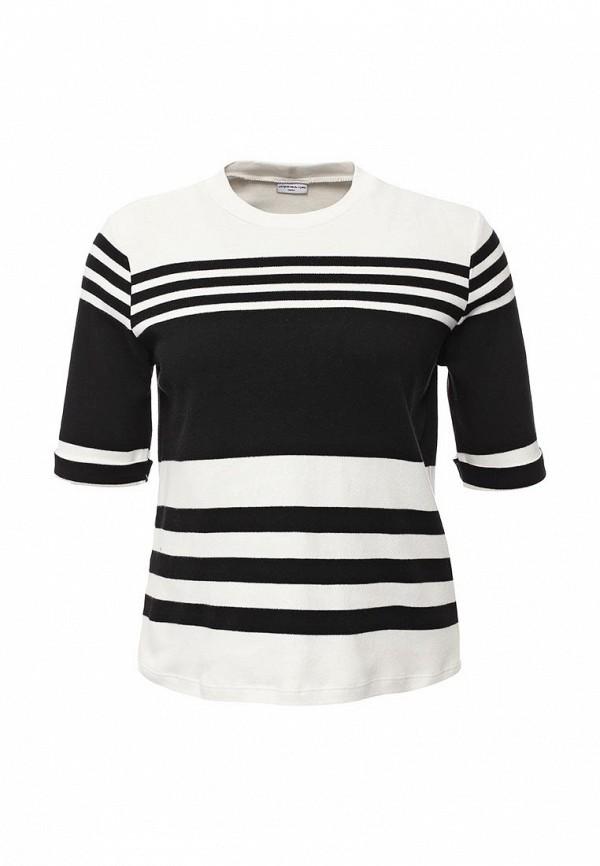 Пуловер Jacqueline de Yong 15109872