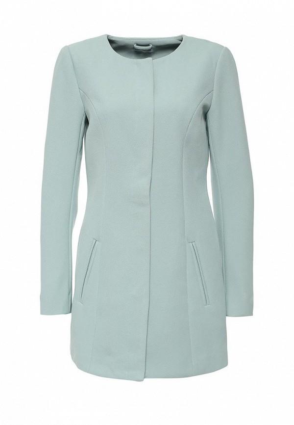 Женские пальто Jacqueline de Yong 15113668