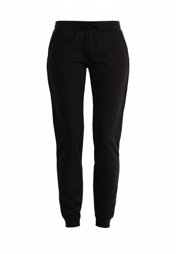 Женские спортивные брюки Jacqueline de Yong 15107390