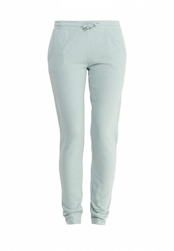 Женские спортивные брюки Jacqueline de Yong 15107464