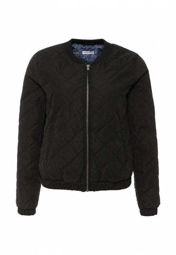 Куртка Jacqueline de Yong 15111129