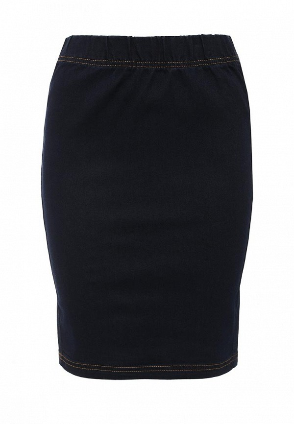 Миди-юбка Jacqueline de Yong 15109526