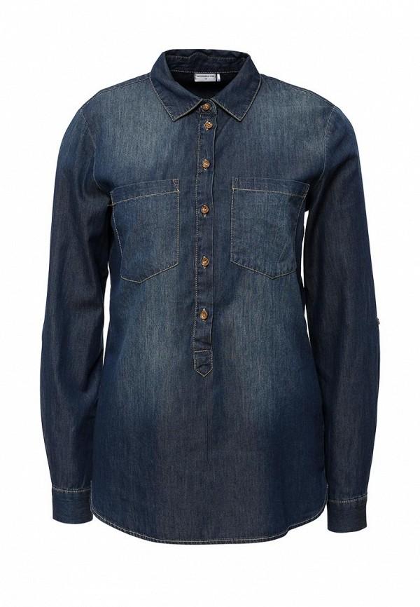 Рубашка Jacqueline de Yong 15110295