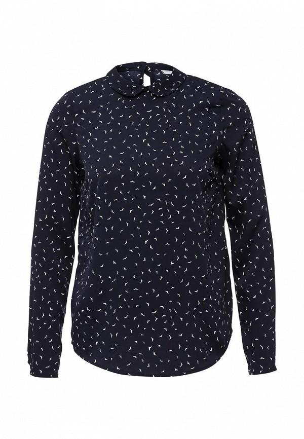 Блуза Jacqueline de Yong 15107560