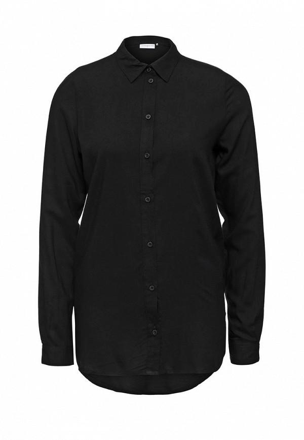 Рубашка Jacqueline de Yong 15120809