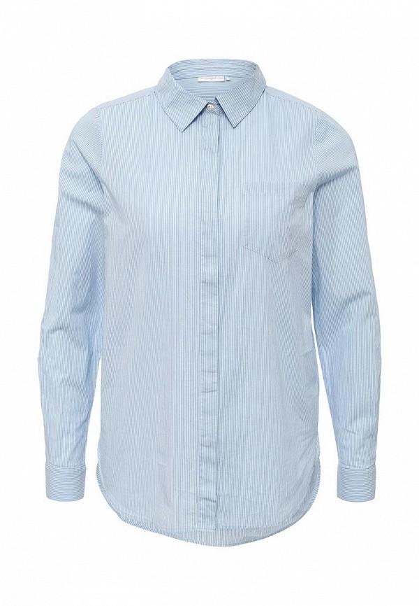 Рубашка Jacqueline de Yong 15107516