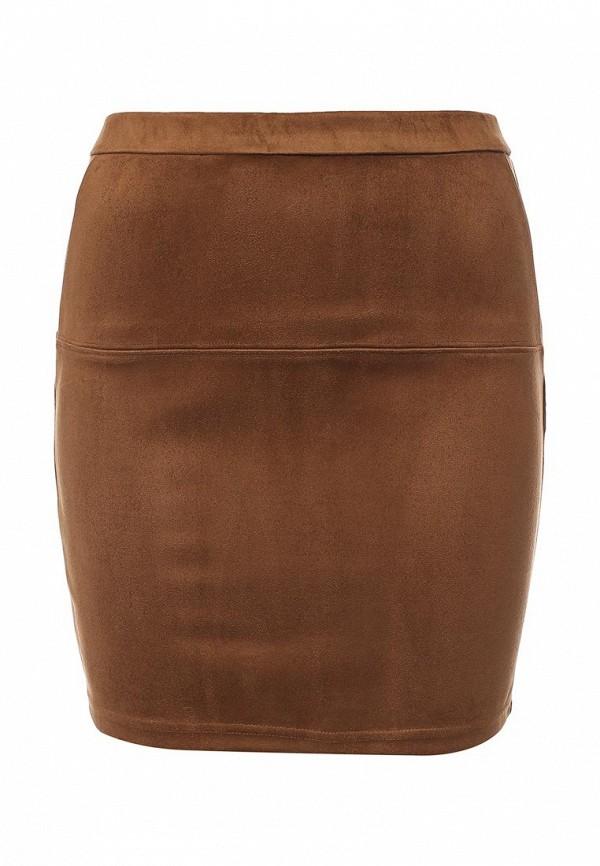 Мини-юбка Jacqueline de Yong 15111138