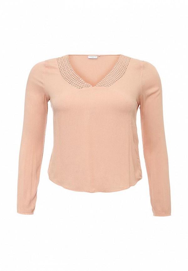 Блуза Jacqueline de Yong 15111336