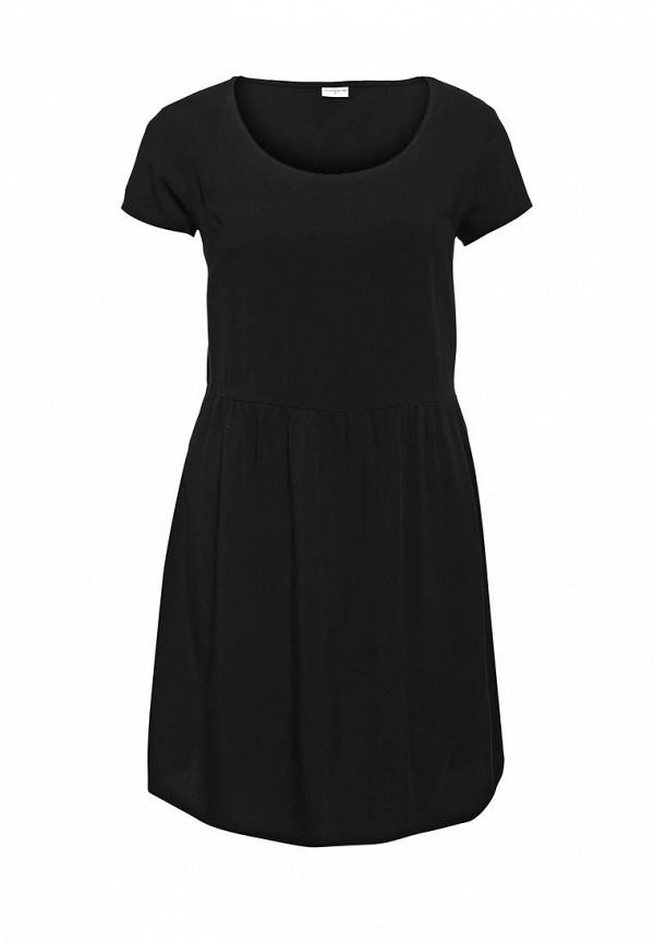 Летнее платье Jacqueline de Yong 15111545