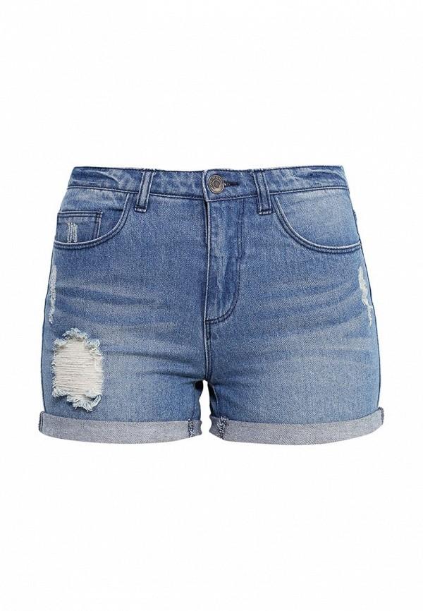 Женские джинсовые шорты Jacqueline de Yong 15115329