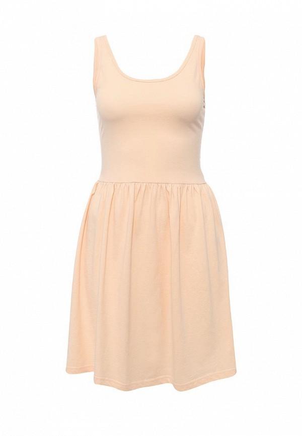 Летнее платье Jacqueline de Yong 15111525