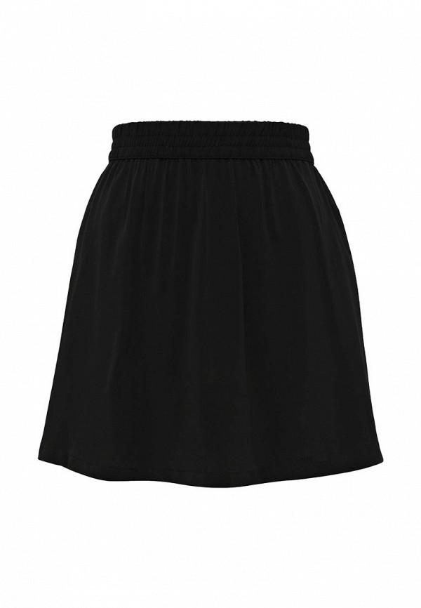 Широкая юбка Jacqueline de Yong 15110877