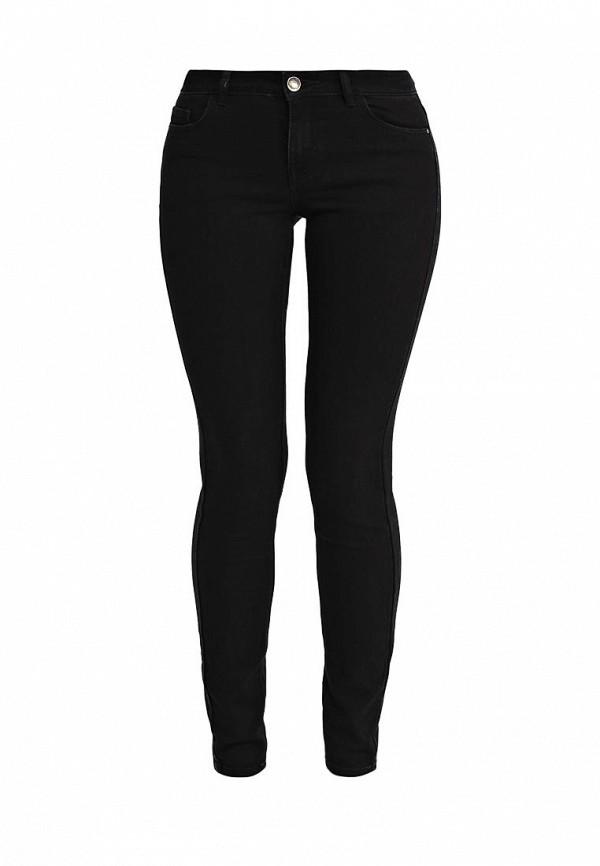 Зауженные джинсы Jacqueline de Yong 15118484