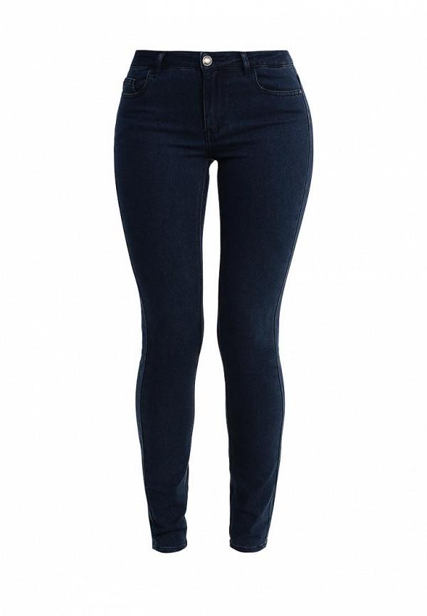 Зауженные джинсы Jacqueline de Yong 15118710