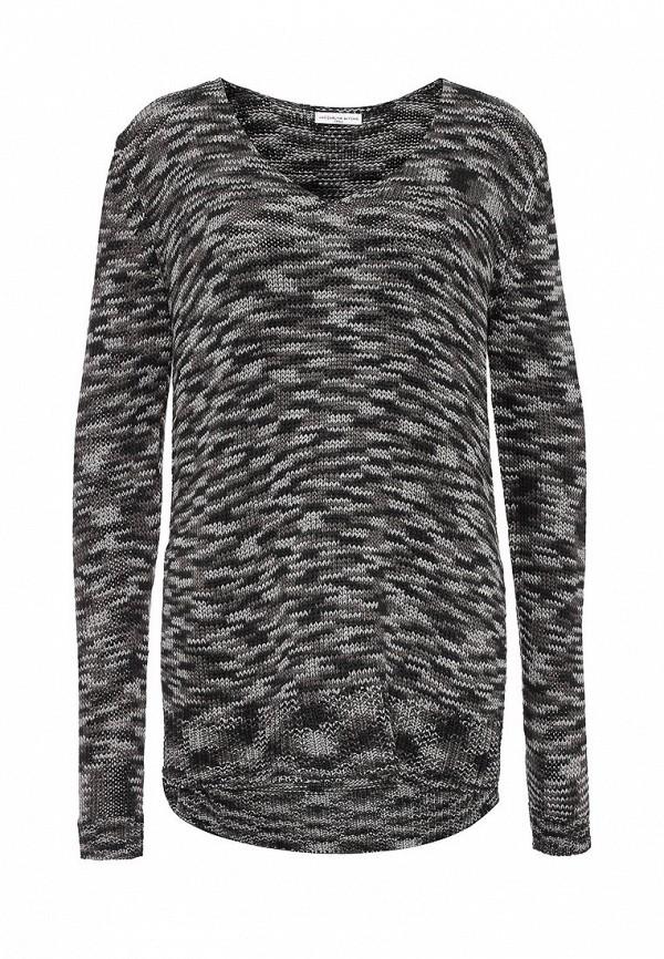 Пуловер Jacqueline de Yong 15120362