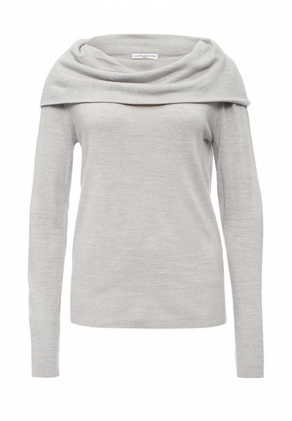 Пуловер Jacqueline de Yong 15117557