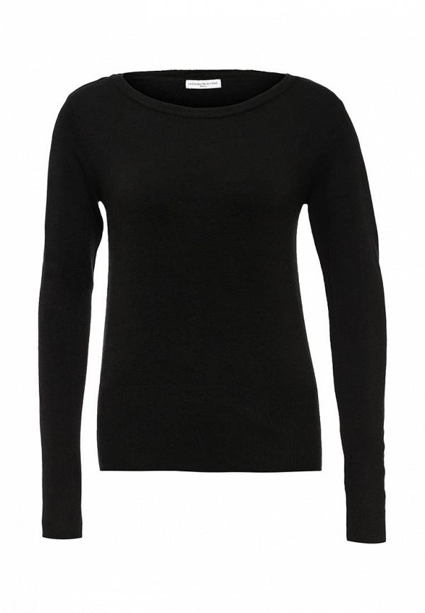 Пуловер Jacqueline de Yong 15117555