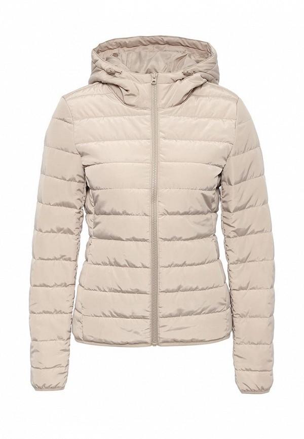 Куртка Jacqueline de Yong 15122206