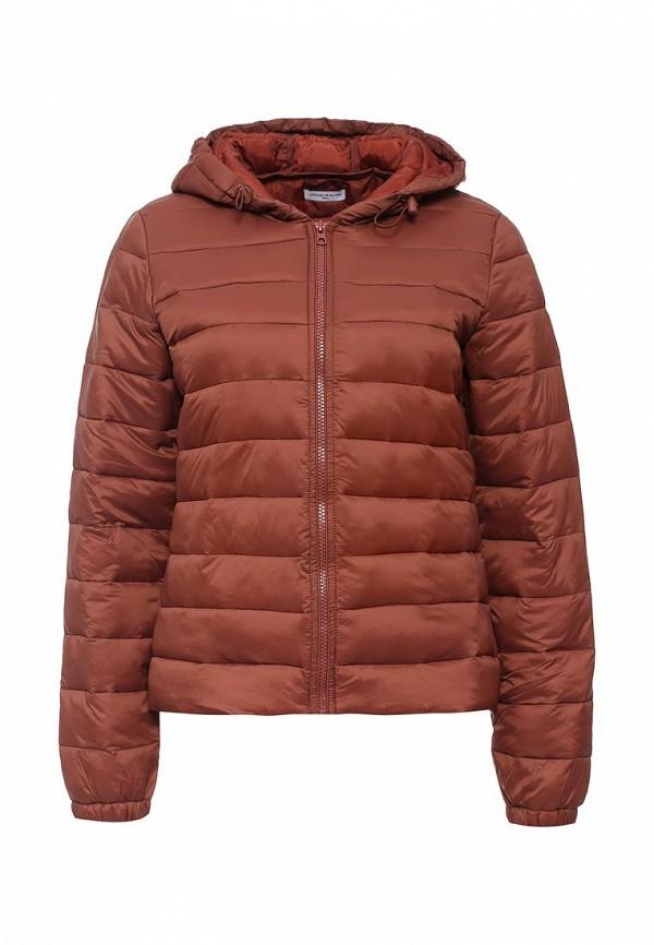 Куртка Jacqueline de Yong 15120813
