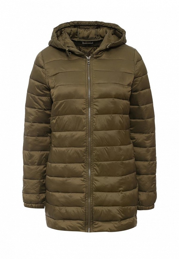 Куртка Jacqueline de Yong 15120814