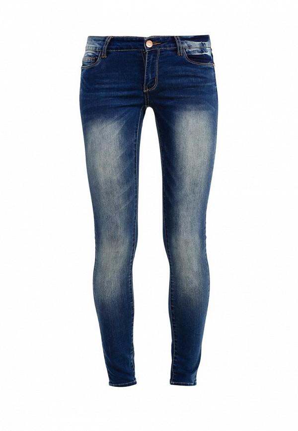 Зауженные джинсы Jacqueline de Yong 15118488