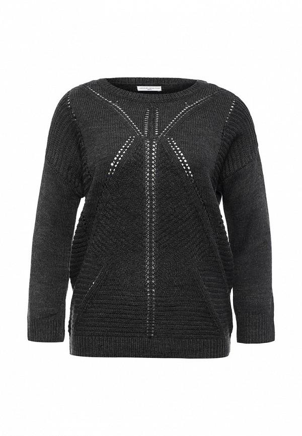 Пуловер Jacqueline de Yong 15117159