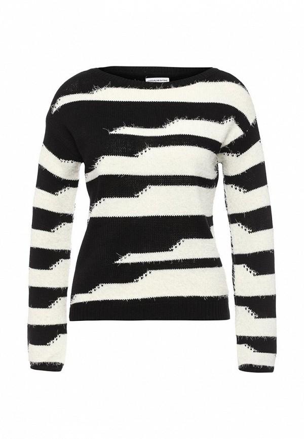 Пуловер Jacqueline de Yong 15119788