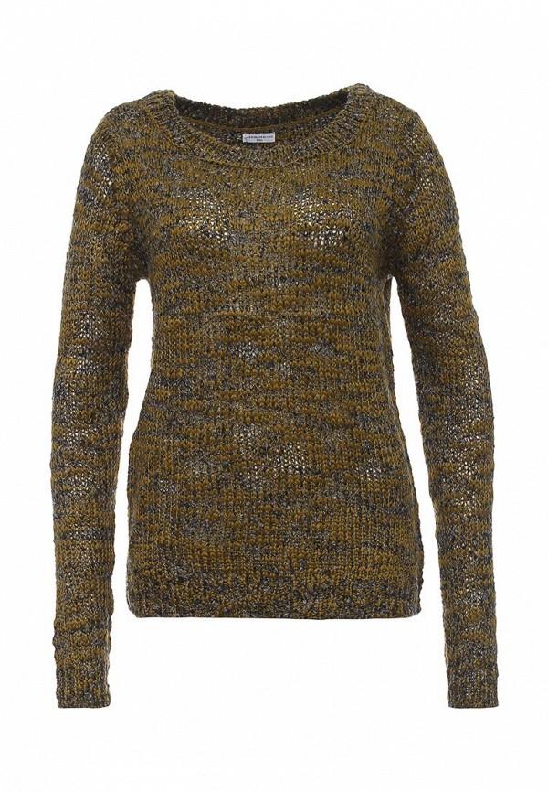 Пуловер Jacqueline de Yong 15119792