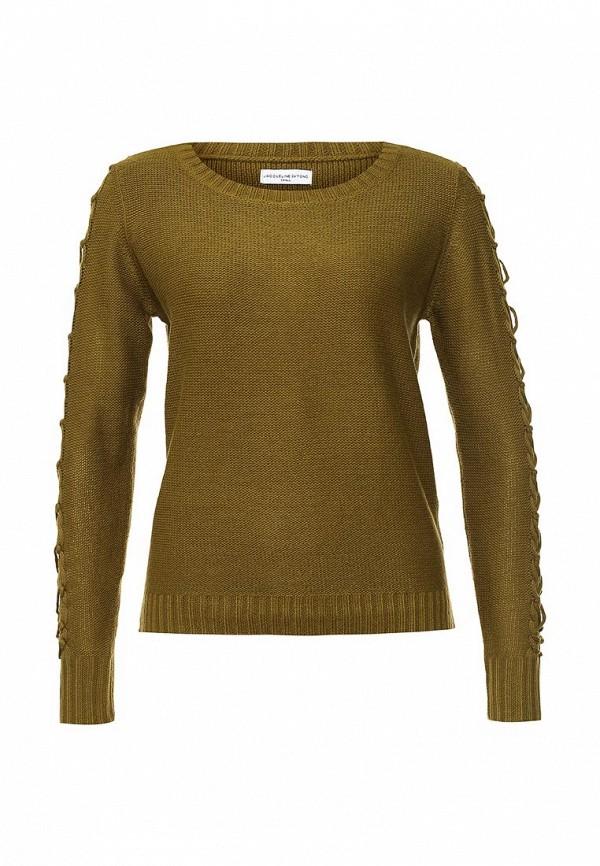Пуловер Jacqueline de Yong 15119807