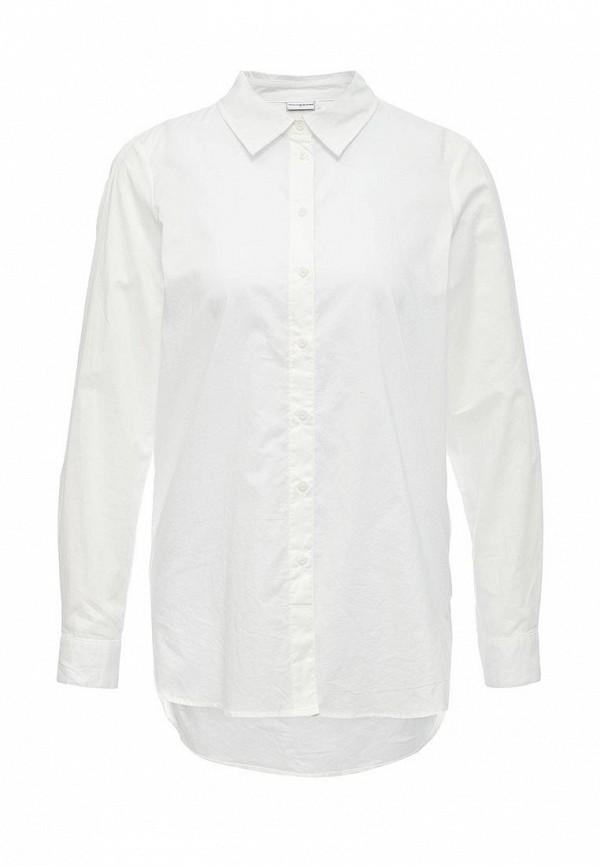 Рубашка Jacqueline de Yong 15119858